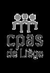 CPAS Liège