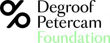 Degroof Petercam Foundation