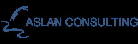 Aslan Consulting