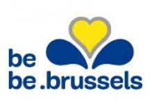 Région Bruxelles Capitale