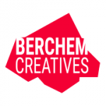 Berchem Creatives