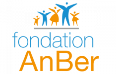 Fondation AnBer