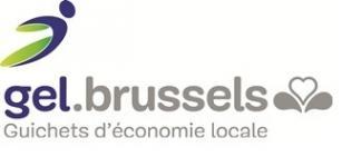 GEL Brussels