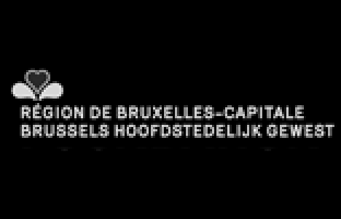 Région de Bruxelles Capital