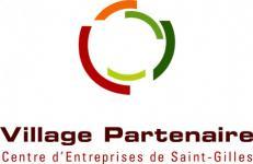 Village Partenaires