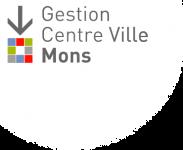 Mons Centre Ville