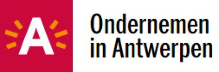 Ondernemen in Antwerpen