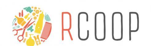 RCOOP