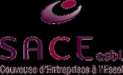 SACE (ASBL)