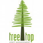 Tree Top Asset Management