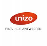 Unizo (Antwerpen)